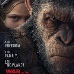 Đại Chiến Hành Tinh Khỉ