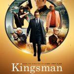 Mật Vụ Kingsman 1