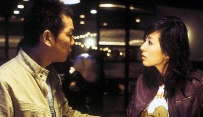 Cảnh Sát Tài Ba (2007) TVB