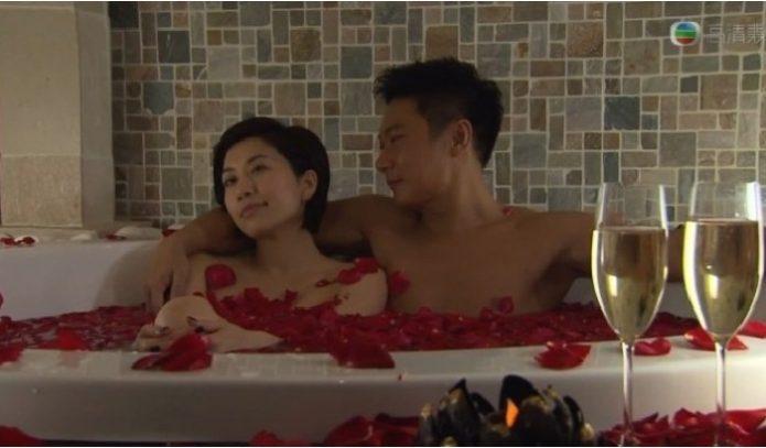 Chuyên Gia Gỡ Rối -The Fixer (2015) TVB