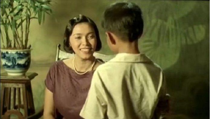 Mẹ Kế 1 -Jan Dara 2001