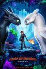 Bí Kíp Luyện Rồng 3