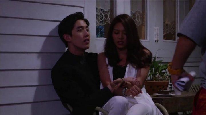 Con Tim Sắt Đá (2019)
