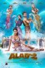 Aladdin và Thần Đèn Siêu Quậy 2