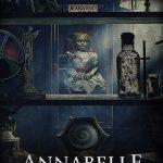 Annabelle: Ác Quỷ Trở Lại