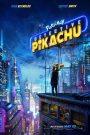 Thám Tử Pikachu