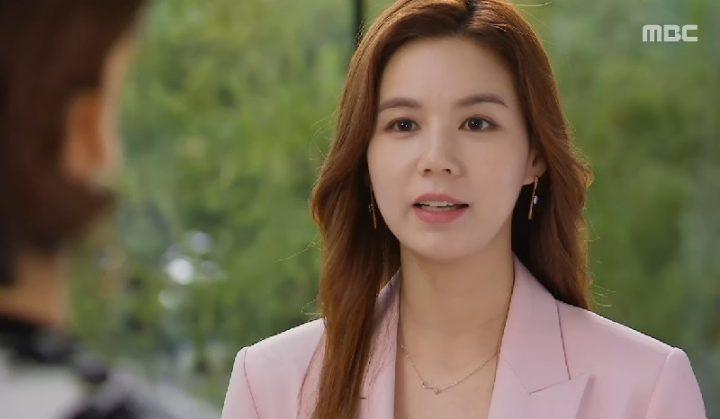 Cô Giáo Ô Sun Nam (2019) VTV3