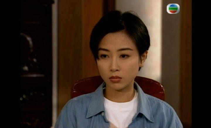 Hương Vị Tình Yêu (1996) SCTV9