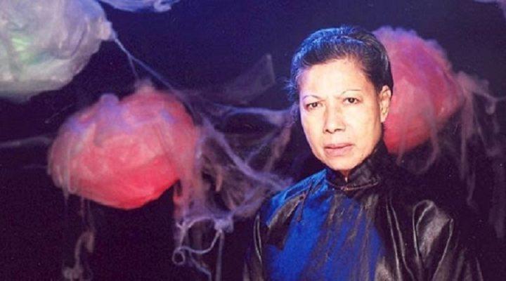 Khám Phá Cõi Âm (2001) TVB