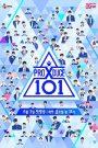Produce X101 Mùa 4