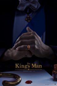 Mật Vụ Kingsman 3: Khởi Nguồn