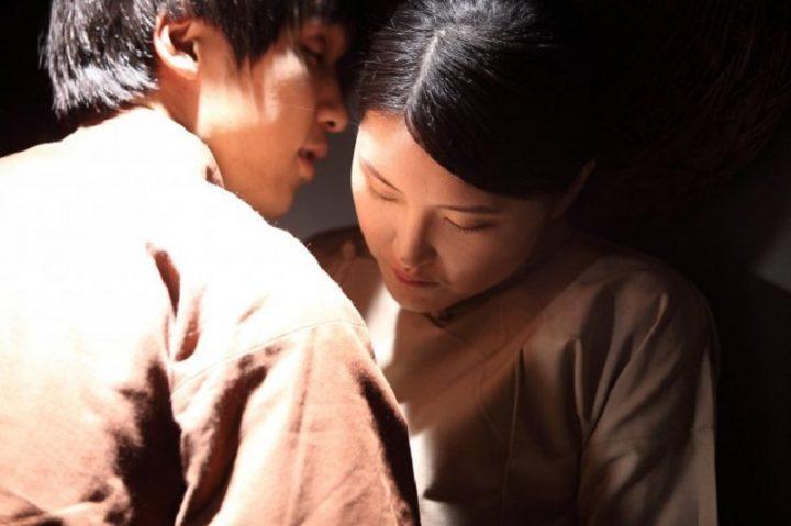 Cô Chủ Và Chàng Hầu (2015)