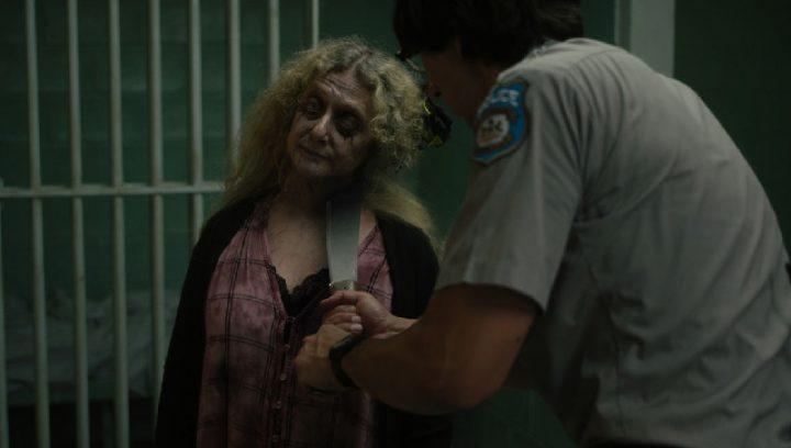 Kẻ Chết Không Chết - The Dead Don't Die (2019)
