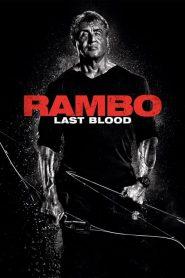 Chiến Binh Rambo 5